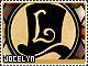 Jocelyn-1up