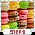 Stephi-spree s