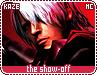 Kaze-roleplay3