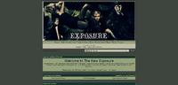 Exposureforums lay28