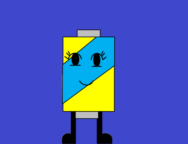 File:Battery armless.png