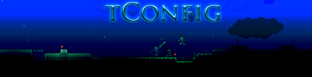 File:TConfig Banner.png