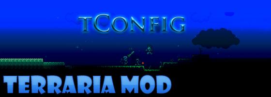 File:Tconfig.jpg