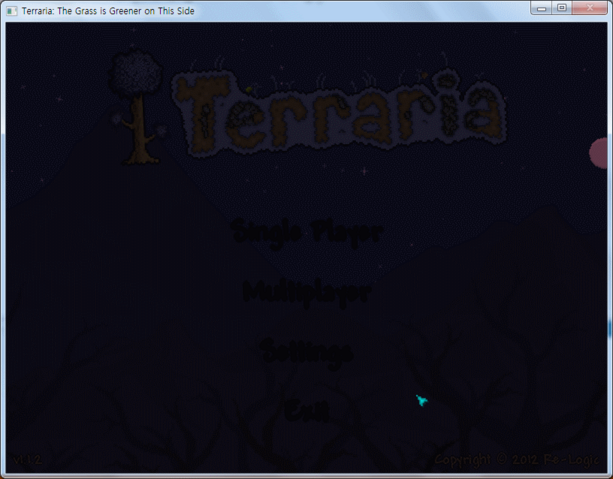 File:Decompiling terraria.png