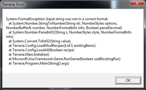 File:Parsing Error.png