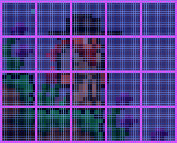 File:Pixelgrid.png