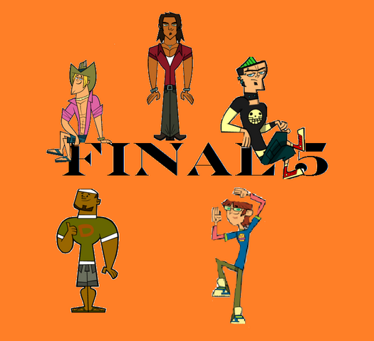 File:Final 5.png