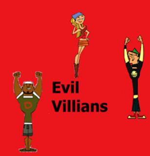 File:Evi villains.png