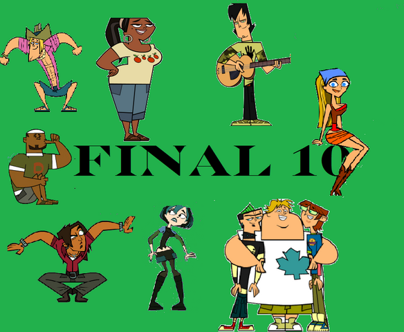 File:Final 10.png