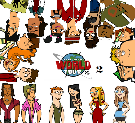 File:World Tour 2.png