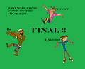 Thumbnail for version as of 02:17, October 11, 2010