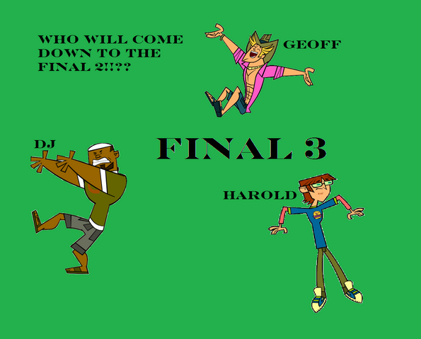 File:Final 3.png