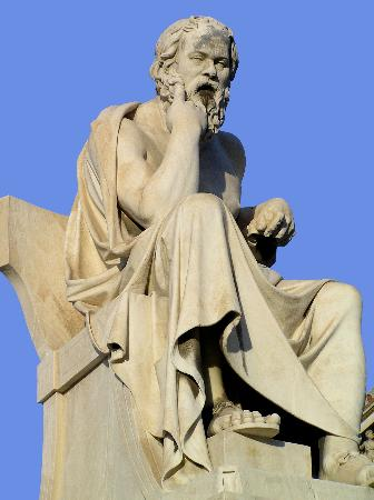 File:Ancient-philosopher.jpg