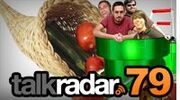 Tdar79