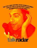 GamesRadar20ad20SBreggar--article image