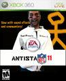 AntistaFootballCopy