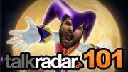 Tdar101