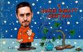 Charlie Barratt Christmas
