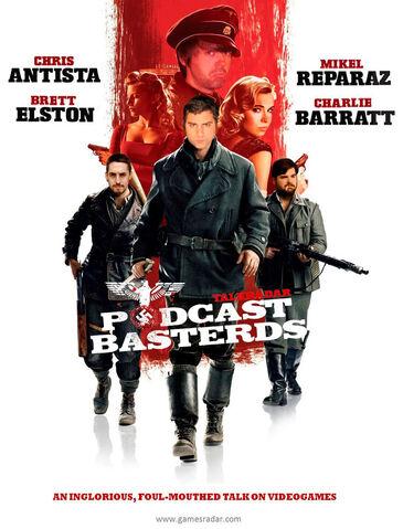 File:Podcast Basterds.jpg