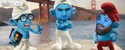Talkradar-smurfs-edition--article image