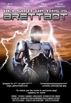 Brettbot-by Donkey Puncher