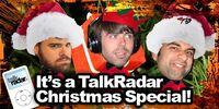 Christmas Special '08