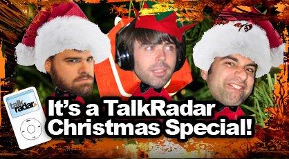 File:Christmas08.jpg
