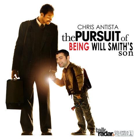 File:Will Smith Son.jpg