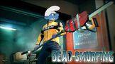 Dead Smurfing