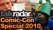 Tdarcc10