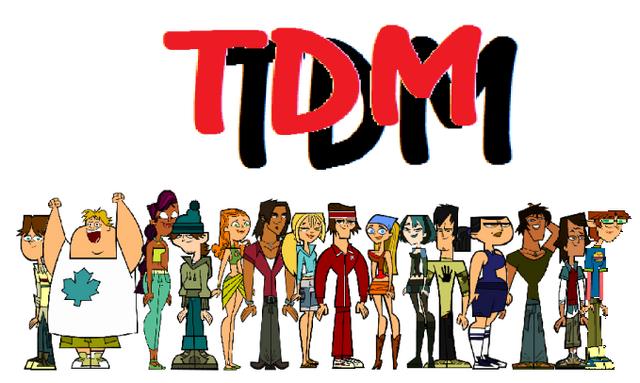 File:TDMPic15.png