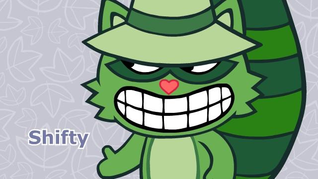 File:Charactershot0018.jpg