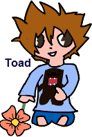 File:Toad Toddles 2.png