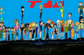 Thumbnail for version as of 03:17, April 10, 2012