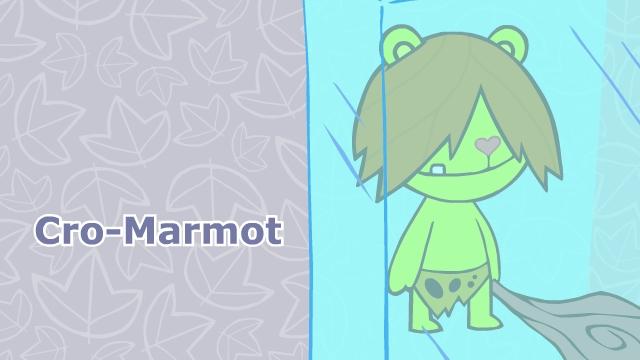 File:Charactershot0006.jpg