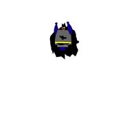 Batman Owen