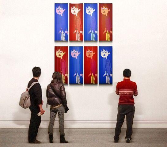 File:Matt Warhol.jpg