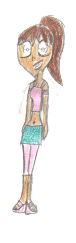 File:Hailey.png