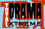 File:Total Drama Xtreme Logo.jpg