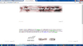 Thumbnail for version as of 01:09, May 3, 2014