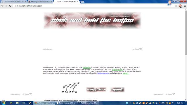 File:Tsi button2.png