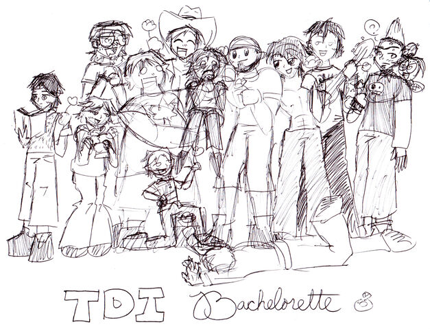 File:TDI Bachelorette (Rough).jpg