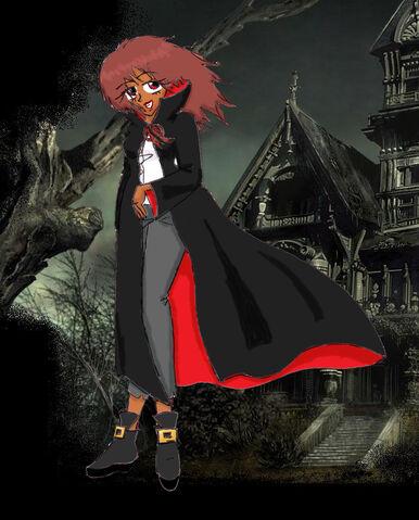File:Vampire Katie copy.jpg