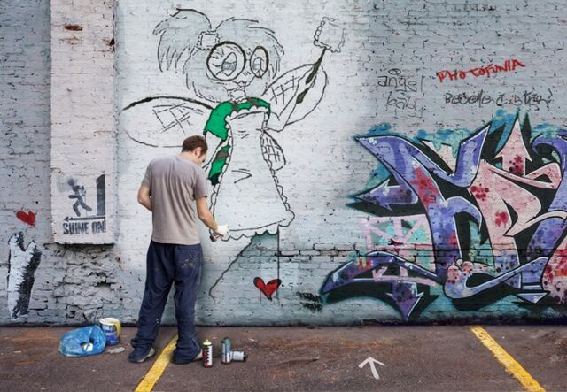File:Graffiti Time!.jpg