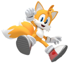 File:242px-Tails in Sonic Lost World.png