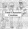 Thumbnail for version as of 14:44, November 2, 2016