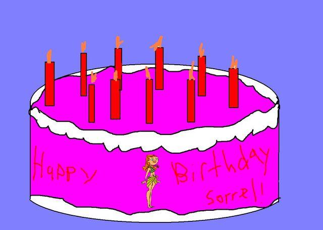 File:Sorrel's cake.jpg