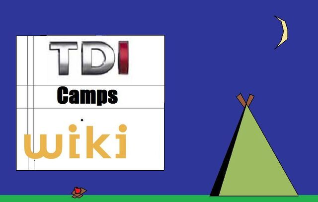 File:TDI Camps.jpg
