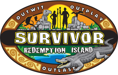 File:Survivor Redemption Island logo.png