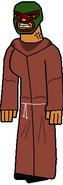 El Monkador